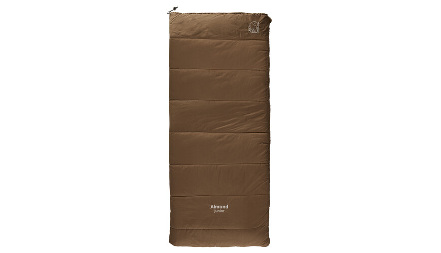 Nordisk Almond Junior -2 Sleeping Bag